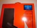 Husa pentru sony xperia z / z2 tablet ultra slim magnetic