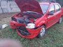 Dacia Logan 14 mpi 2009 pentru dezmembrat