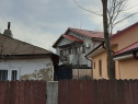 Casa situata in Rastoaca, judetul Vrancea