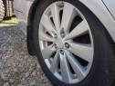 """Set jante 17"""" Hyundai Kia 5x114.3 diametru gaura butuc 67.1,"""