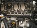 Motor Tucson Sportage Sonata 2.0 CRDI D4EA 140 CP 103 KW