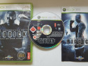 Xbox360 - The Cronicles of Riddick