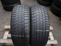 SET 2 Anvelope Iarna 235/55 R18 CONTINENTAL ContiWinterCont