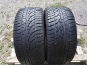 SET 2 Anvelope Iarna 245/50 R18 HANKOOK WINTER I CEPT EVO 1