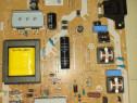 Module Tnp4g568;tnpa5932;c420e06e01a