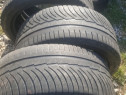 Michelin pilot alpin 245 40 18