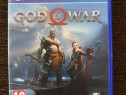 God of War 4 pentru PS4