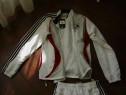 Trening Adidas original, marimea M, Nou