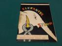 Elefantul știrb*și alte povestiri educativ-sanitare pentru c