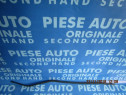 Cheder capota motor Mercedes M420 W164