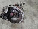 Cutie de viteze 5+1 Toyota Aygo B4 1.0 benzina 69 cai
