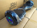 Hoverboard Bluetooth Telecomanda