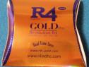 Card modare R4,gold pro, DS, 3DS ,XL,nintendo ds