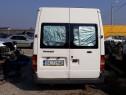 Usa stanga dreapta spate cu geam ford transit an 2006