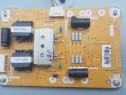"Placa TNPA5935 1 LD led driver panasonic 49"""