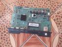 Main Samsung BN94-10897G
