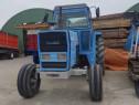 Tractor landini 12500
