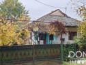 Casă + teren 2729 mp în Comuna Runcu, sat Bâlta