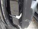Broasca usa Mazda 2 an 2008-2014 actuator usa fata spate