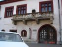 "Vila Imobilul monument istoric ""Casa Ion Zidaru"""