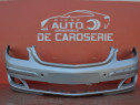 Bara fata Mercedes B-Class W245 Avantgarde An 2005-2008