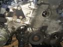 Motor bmw seria3 din 2002 e46 2l diesel