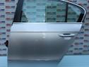 Usa stanga spate VW Passat B6 Limuzina model 2008