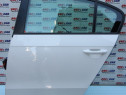 Usa stanga spate VW Passat B7 Limuzina model 2012