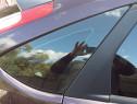 Geam fix ford focus 2 facelift hatchback