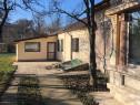Casa in Roman  Horia, Neamt str Olteniei