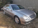 Mercedes c 220 cdi coupe modell 2004 neinmatriculat