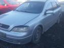 Dezmembrez Opel G 2001,Y20DTH