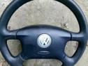 Volan VW golf 4