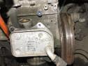 Răcitor ulei 06B117021 passat audi A4 2.0 benzina