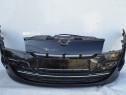 Bara fata Renault Megane 3 An 2008-2012