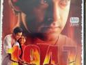 Colectie 5 dvd originale cu filme indiene