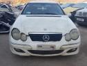 Piese Mercedes Benz 2,2 cdi