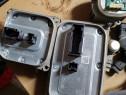 Calculator modul balast droser, Mercedes