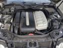 Motor Mercedes E240 2.6i complet