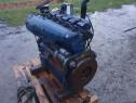 Motor Panter 90
