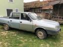 Dacia papuc