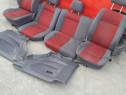 Interior scaun bancheta Seat ibiza 2002 - 2008 coupe