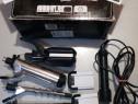 Aparat coafat/stilizat Rowenta Elite CF4012