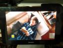 TV portabil Philips PVD 1079 Terrestrial Digital Receiver 10