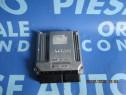 Calculator motor (incomplet) BMW E60 525d 2.5d M57N