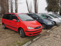 Ford Galaxy 1.9 diesel TDI-2002-clima-Finantare rate