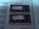 Memorie laptop DDR1 512Mb
