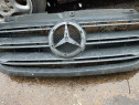 Grila radiator bara fata Mercedes Sprinter 3 w907 , w910