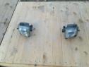Proiector/proiectoare ceata stanga/dreapta Opel Vectra C