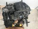 Motor 1.6 hdi E5. Citroen Berlingo 2014